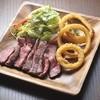 肉バル Altamoda - 料理写真: