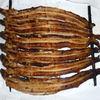 焼あなご 魚卯 - 料理写真:焼あなご Mサイズ