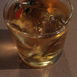 たっちゃん - 梅酒