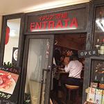 イタリア酒場 エントラータ -