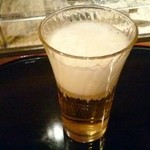 ポニー - ビール