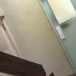 村役場 - 151002東京 村役場秋葉原店 共通トイレ