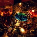 Sing&Bar NIH - 本格的なカクテルやウイスキーを、リーズナブルにお楽しみいただけます。