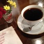 cafeにど -