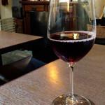 44532854 - 日本産ワイン専門@グラスワイン800