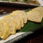 44533680 - 辛子レンコン(熊本)