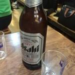 やまがた - 瓶ビール
