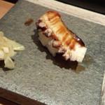 44544111 - 煮島蛸