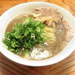 44549528 - 天骨麺