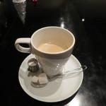 1LDK - ブレンドコーヒー