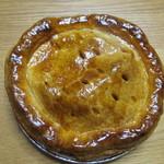 ピロン洋菓子店 - 料理写真:アップルパイ