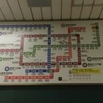 44552617 - 都営地下鉄