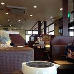 CoCo壱番屋 - H.27.11.17.昼