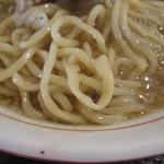 いばらき - 麺 アップ!                           27.11.18