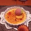 シエルブルー - 料理写真:デザート