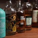 リセットボタン - ウィスキーいろいろ  スコッチ、バーボン、ジャパニーズ