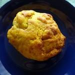 天然酵母パン&SWEET リスブル -