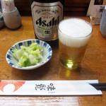 44590879 - ビール