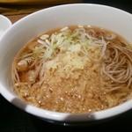 44592553 - 朝食セット(明太子)