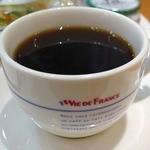 44593242 - コーヒー