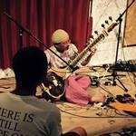 カフェ モナカ - 2015.08.04.LIVE