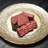 焼肉トラジ - 料理写真:究極盛
