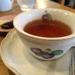 44604498 - 北山紅茶館のブレンドティー