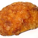 CINQ - トマトチーズ(\184)