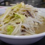 44606227 - 野菜タンメン(850円)