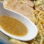 千寿 - スープ