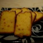 セルパン - ☆パウンドケーキ的な(*^^)v☆