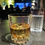 Cafe&Bar Vacation - ラム酒☆
