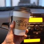 CISCO -