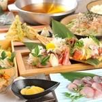 しき菜 -