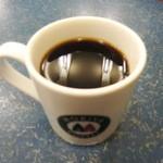 モリバコーヒー - キリマンジャロ