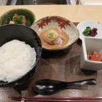 44650673 - 鯛茶漬け膳_2015/11