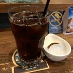 44651003 - アイスコーヒー