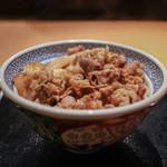 吉野家 - 料理写真:牛丼アタマの大盛☆