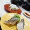 魚べい - 料理写真:喰うべいw