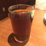 44656936 - 紹興酒
