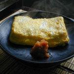 のんび荘 - 一品料理、人気NO1