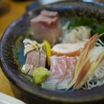 お料理畑 菜 -