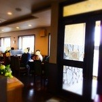 Coffee House Rocky -