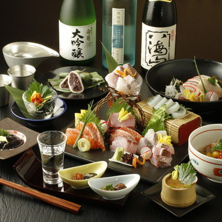 ◆初秋のご宴会プラン◆仲間内でのご宴会やご家族でのお集まりに