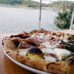 PIZZERIA BOSSO 市原店 - Pizza BOSSO