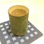 香水亭 - 器