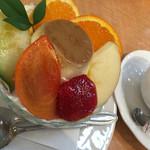 お菓子工房 アントレ -