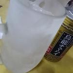 鳥ふじ - 缶チューハイ系300円