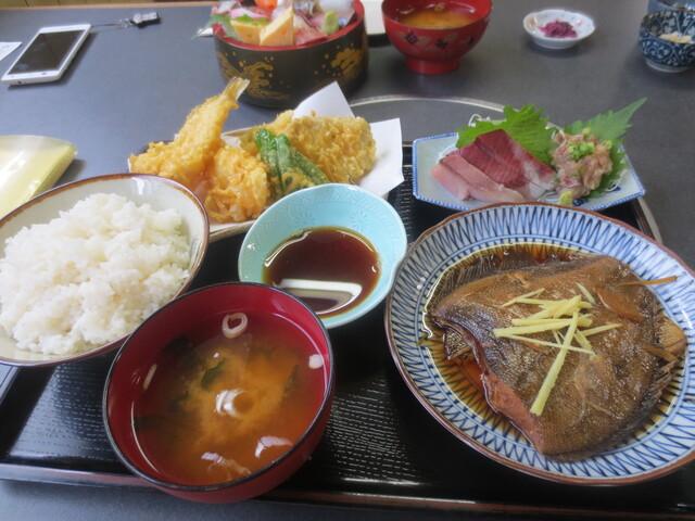 相浜駅 - JapaneseClass.jp