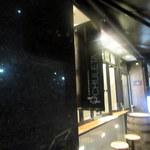 チュレタ - ここから2015年11月初訪問時。お店入口